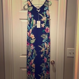Tommy Bahama Women's sundress
